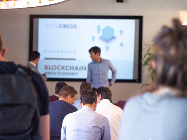 dgtl-circus-blockchain-meets-economy-2019-06-20-10-_-2019-kreatif-gmbh.jpg