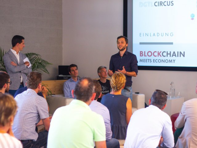 dgtl-circus-blockchain-meets-economy-2019-06-20-12-_-2019-kreatif-gmbh.jpg
